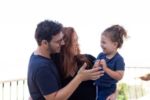 צילומי הריון וזוגיות 21