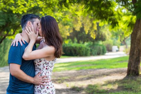 צילומי הריון וזוגיות 1
