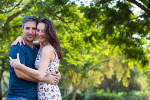 צילומי הריון וזוגיות 13