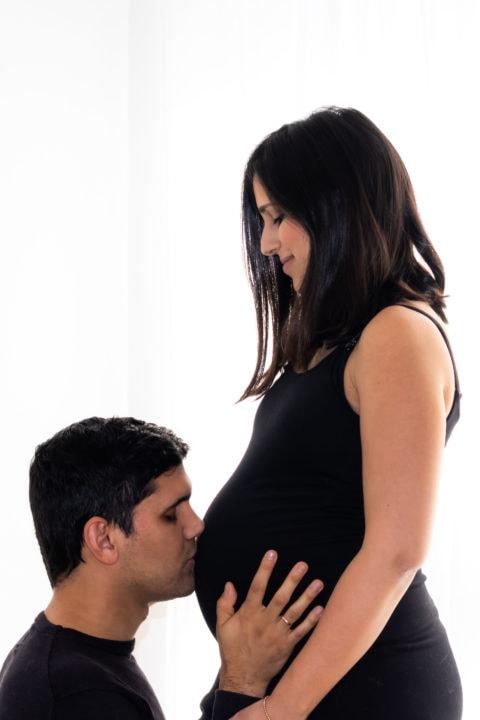 צילומי הריון וזוגיות 19