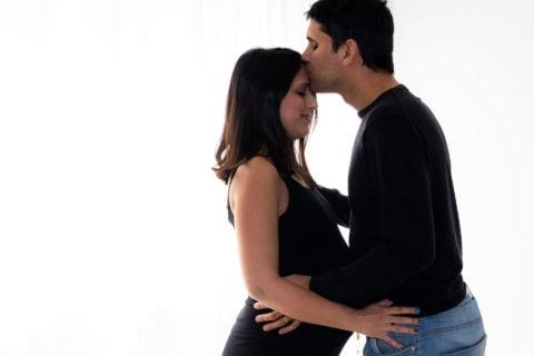 צילומי הריון וזוגיות 22