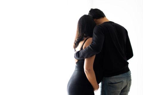 צילומי הריון וזוגיות 18